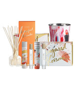 ILLUME Go Be Lovely Collection Gift Set - $93.00