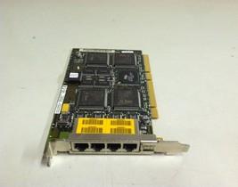 New Cmos RTC Battery for Samsung NP510R5E NP530U4C NP530U4B NP5404UE 2 pin jst