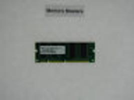 13N1526 512MB 100pin DDR SODIMM Memory for Lexmark