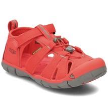 Keen Sandals Seacamp II Cnx, 1021252 - $109.47