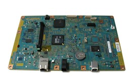 XDP3P Mainboard Main Board for Dell C3760n C3760dn color laser printer part - $49.99