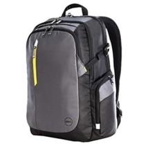 Dell ONB288US Pro Tek Backpack for 15.6-inch Laptop - Black - $76.22