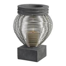 Uttermost Fausto Industrial Candleholder - $151.80