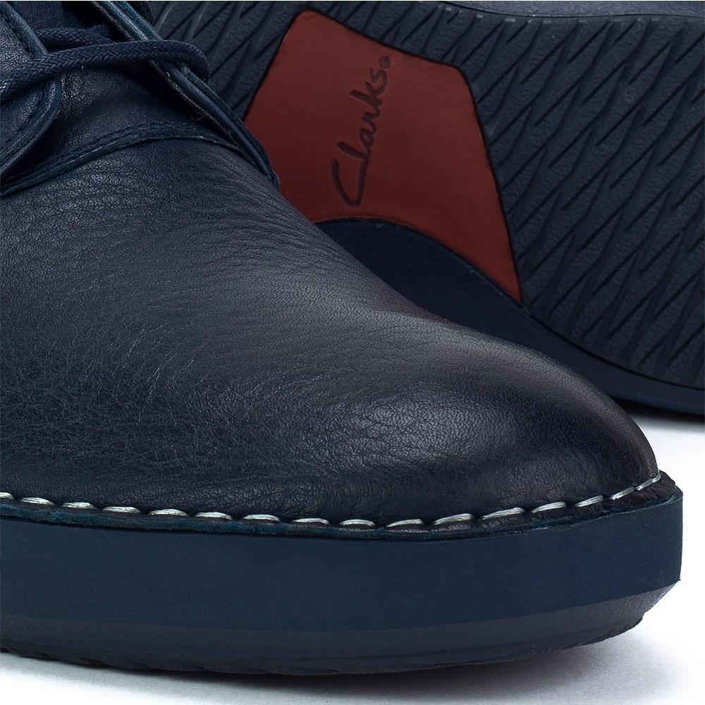 Clarks Shoes Komuter Walk, 261415677