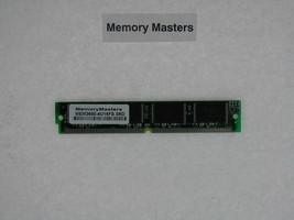 MEM3600-4U16FS 16MB Flash Memory SIMM for Cisco 3600 Series