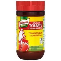 Knorr Tomato Bouillon with Chicken Flavor 7.9 oz - $3.99