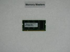 ADEX Electronics PCI2MPCI-02 PCI to MPCI Adapter