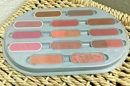 Mary Kay Shade Refill Display Tray w/ 9 cheek colors - $90.00
