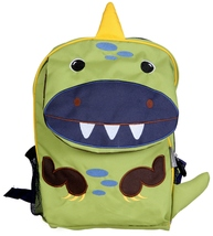 My milestones kids backpack   dino 856167003909  1  thumb200