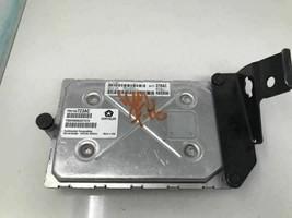 2013 Dodge Charger Engine Control Module ECU ECM OEM L7W05 - $124.79