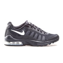 Nike Shoes Air Max Invigor GS, 749572003 - $173.00