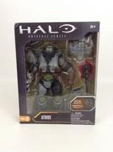 Mattel Halo Universe Series Atriox Action Figure BAF Imperial Grunt Wave 2  - $34.60