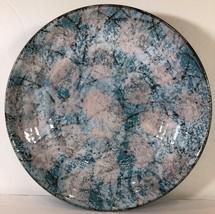 "Vintage Rare ""MIZUNAMI"" Pottery Dinnerware Collection Japan - $19.80+"