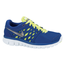 Nike Shoes Flex 2013 RN GS, 579963400 - $115.00