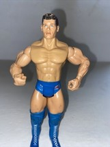 2003 Cody Rhodes Ruthless Aggression Action Figure WWE WCW ECW AEW Jakks - $7.43