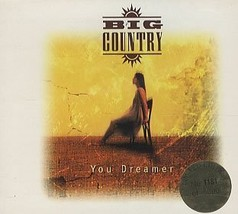 You Dreamer [Audio CD] - $8.00