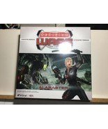 NEW IN BOX Sedition Wars: Battle for Alabaster Boxed Set - $14.03