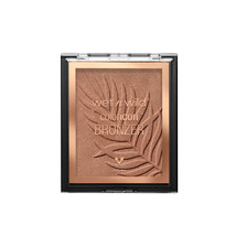 wet n wild Color Icon Bronzer, Sunset Striptease - $11.94