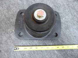 RSM3-700 VMC Sessmic Elastomeric shock and Vibrator Isolator  image 1