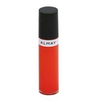 Almay Color + Care Liquid Lip Balm 900 Apricot Pucker 0.24 Fl Oz - $6.52
