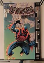 Spider-Man 2099 #25 (Nov 1994, Marvel) - $2.25