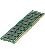 HPE 16GB DDR4 SDRAM Memory Module - $600.00