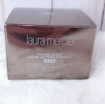 Laura mercier translucent loose setting powder - $19.20