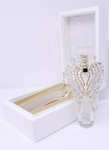 Victoria's Secret Heavenly Luxe Perfume 1.7 LIMITED EDITION Swarovski Crystals - $148.50