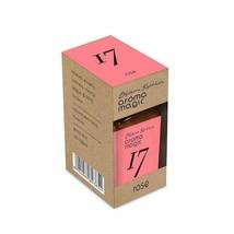 Blossom Kochhar Aroma Magic Rose Oil, 20 ml fs - $14.84