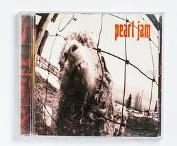 Pearl Jam - Vs - $4.25