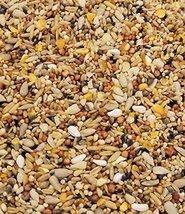 Bird Seed Wild (20LBS)- 19.8lb - $82.82