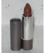 Stila Lip Color Lipstick in Ashton - u/b - $19.98