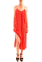 The Fifth Women's Return To Paradise DressTapestry Print Size S RRP $90 ... - $83.04