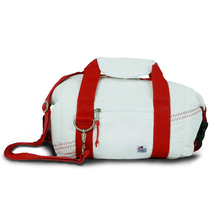 An item in the Sporting Goods category: Soft sided cooler, beach cooler, insulated cooler bag, large lunch bag lunch bag