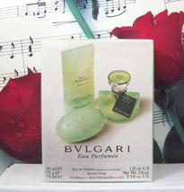Bvlgari Eau Parfumee Extreme Gift Set  - $189.99