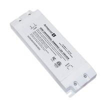Armacost Lighting 45-Watt LED Power Supply Dimmable Driver Model R840450 - $58.41