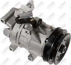 04-06 Scion XA XB Auto AC Air Conditioning Compressor Repair Part, With ... - $345.27
