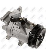 04-06 Scion XA XB Auto AC Air Conditioning Compressor Repair Part, With ... - $345.27
