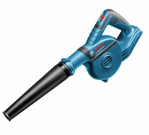 Bosch GBL 18V-120 Professional Cordless Handheld Blower BARE TOOL BODY ONLY