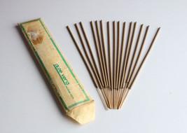 Aloe Vera Handmade Himalayan Flora Incense Sticks - $4.85
