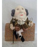 """""""Humpty Dumpty"""" PDF Digital E-Pattern Download By Suzette Rugolo - $17.00"""