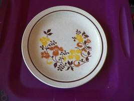 Homer Laughlin HLC207 dinner plate 3 available - $3.47