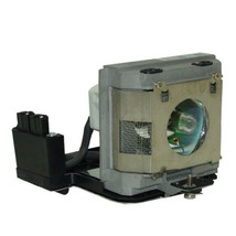 Sharp AN-K2LP/1 Compatible Projector Lamp With Housing - $64.34