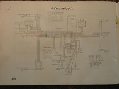 68 1968 Honda CL175 Cl 175 Scrambler K0 Nos and 50 similar items  Honda Wiring Diagram on honda 50 brake pads, honda 50 battery, 1984 honda wiring diagram, honda crf50 wiring diagram, honda cbr600rr wiring-diagram, honda cb750 wiring-diagram, honda 70 wiring diagram, honda shadow wiring-diagram, honda cdi ignition wiring diagram, honda metropolitan wiring-diagram, honda gx 390 wiring diagram, honda wiring schematics, honda cb550 wiring diagram, honda ct110 wiring-diagram, honda goldwing 1800 parts diagram, honda 150 wiring diagram, honda sl70 wiring diagram, honda 50 wire harness, honda z50 wiring diagram, honda scooter parts diagrams,