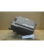 2006 Kia Spectra Fuse Box Junction Oem 919552F072 Module 310-12A7 - $39.99