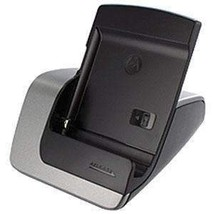 Motorola® Desktop Charger for Motorola Q - $6.95