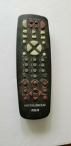 RCA Systemlink5AV Remote Control Tested and Works - $9.49