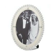 Rhinestone Shine Photo Frame 5x7 - $32.63
