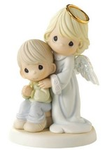 Precious Moments Always By Your Side 550023 - $39.59