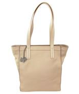 Radley Bourton Shopper Tote Bag Pink Medium Leather Handbag RRP £239 - $280.11